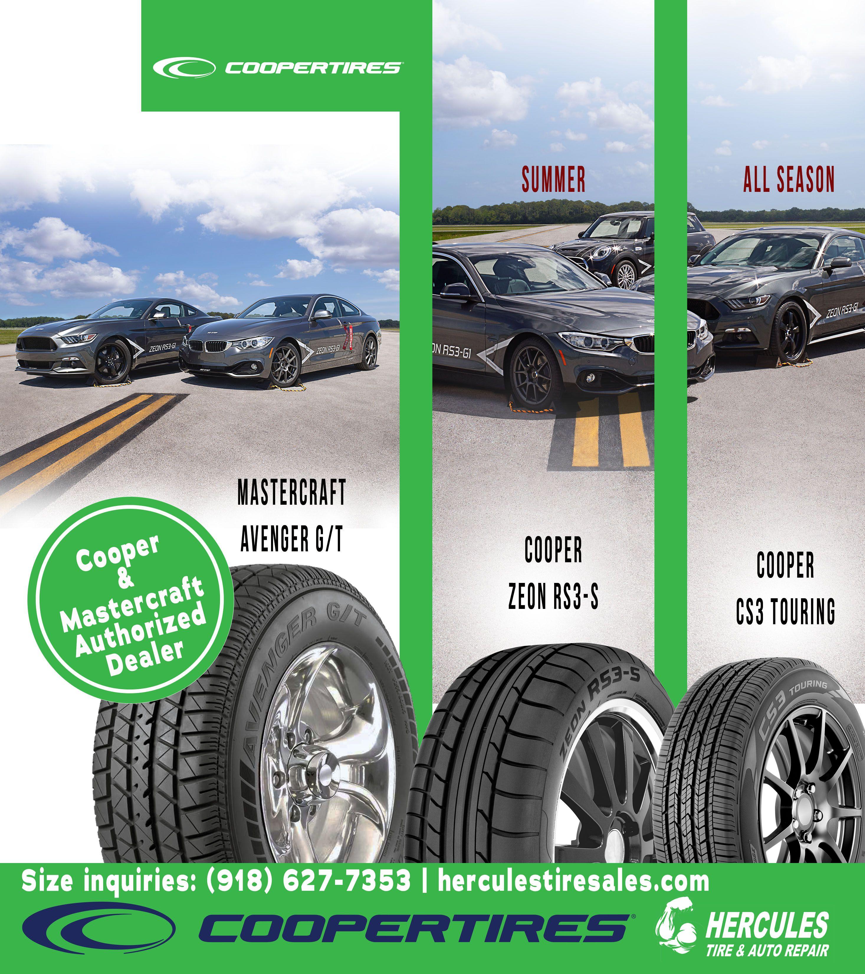 Pin by Hercules Tire & Auto Repair on Tire & Auto Repair