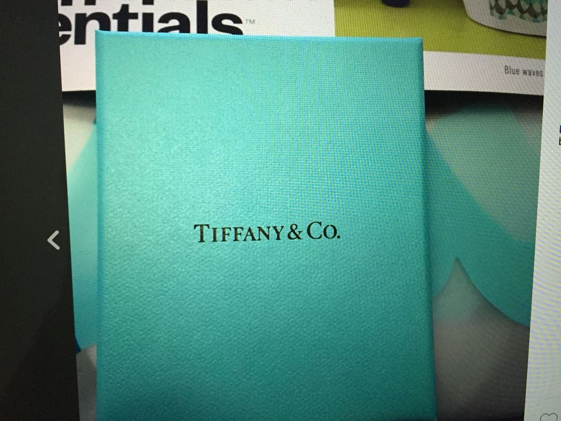 Shower Curtain From Target Tiffany Blue Tiffany Co Blue