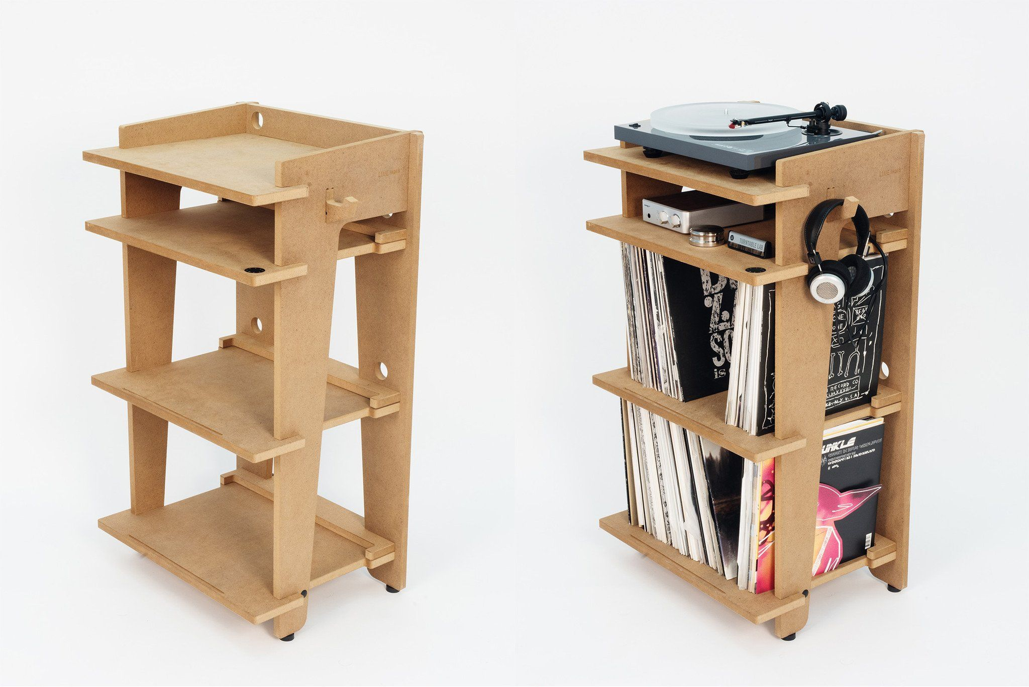 Image result for line phono turntable station