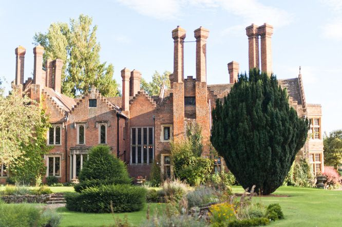 Worcestershire-Wedding-The-Nash_026a