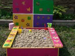 Картинки по запросу как оформить детскую площадку в ...