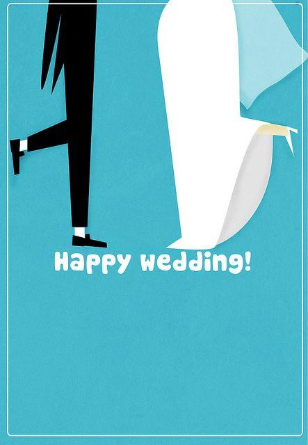 wedding congratulations cards printable