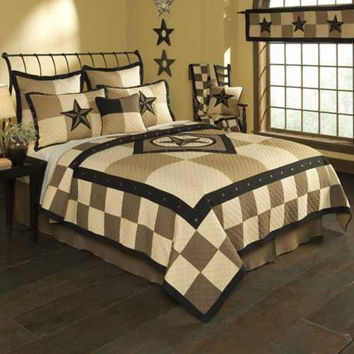 donna sharp texas star bedding by donna sharp bedding comforters comforter sets duvets - The Home Decorating Company