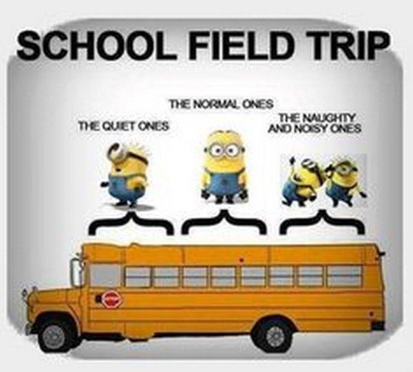 Funny Minion Quotes 071015 Pm Wednesday 19 August 2015 Pdt