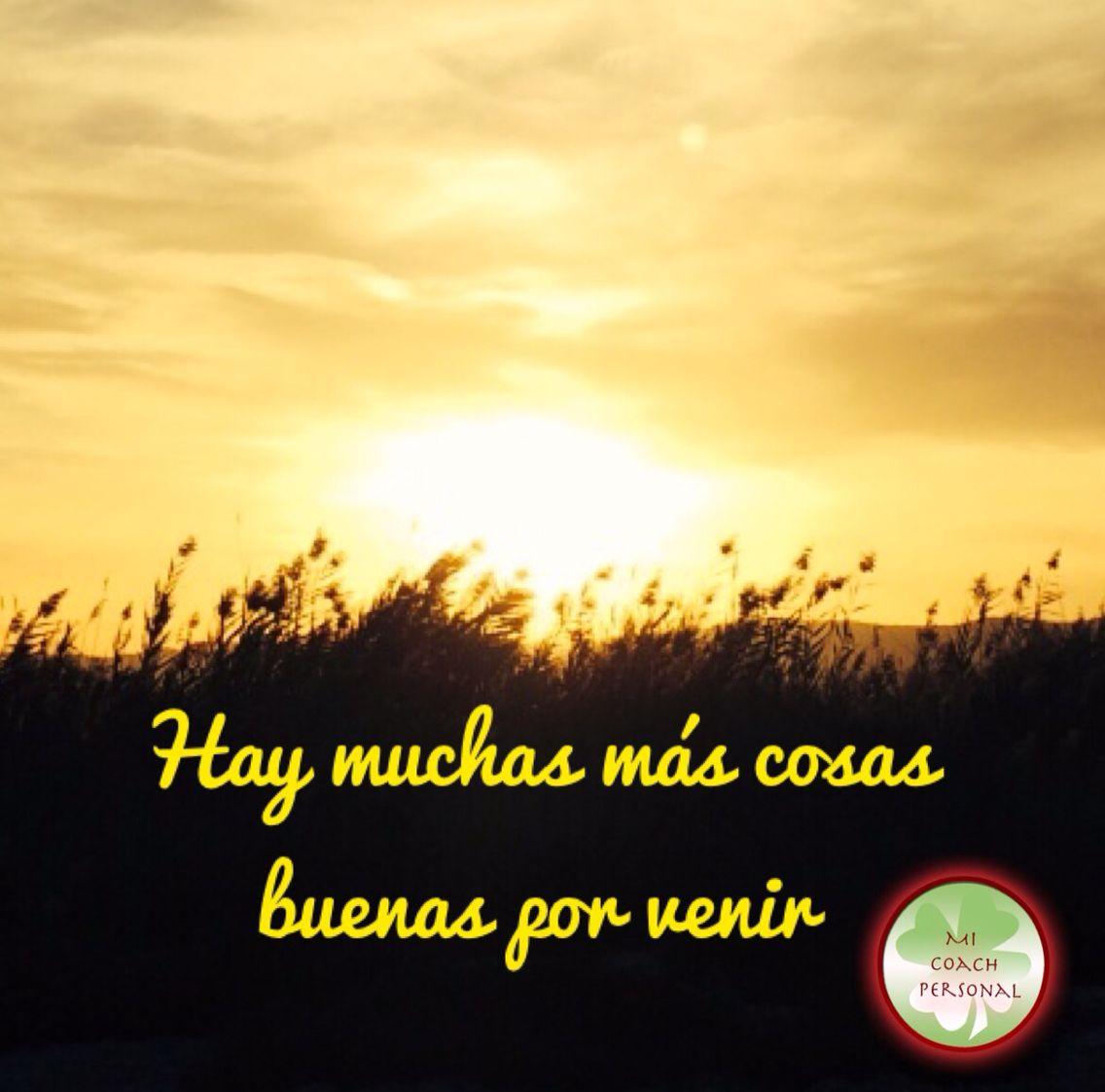 Estoy convencida además. ¡Feliz noche de viernes! www.micoachpersonal.info