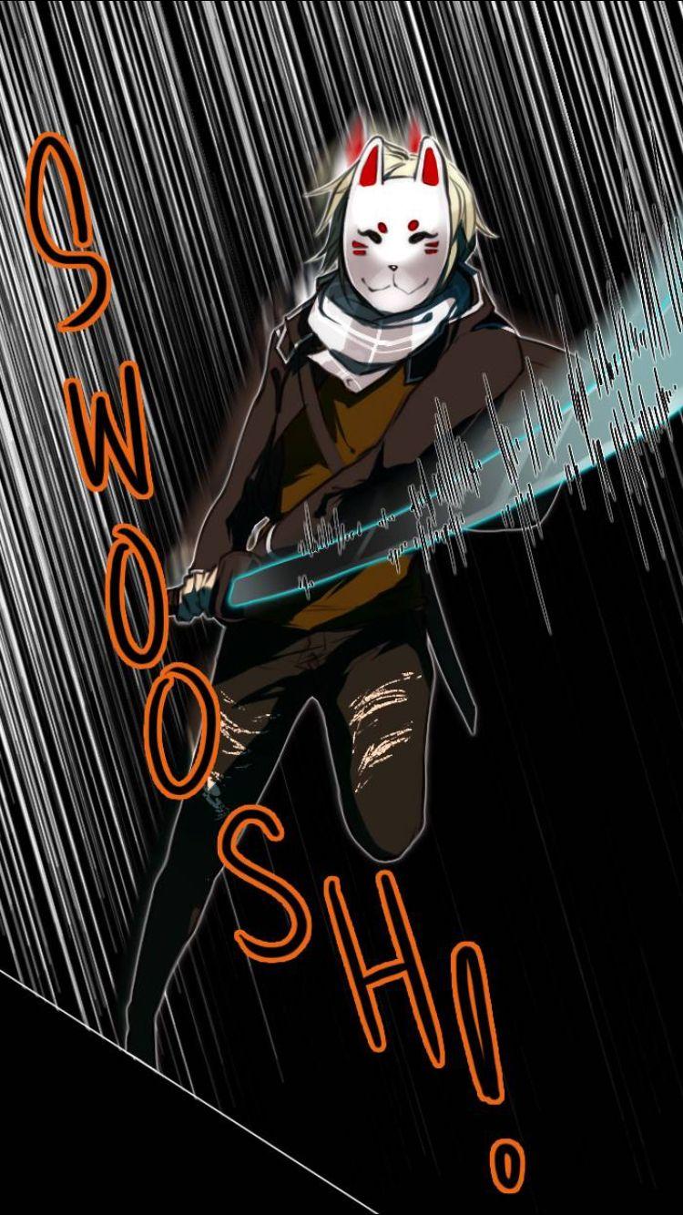 Pin by Heterochromika on Catharsis Webtoon, Anime, Manhwa