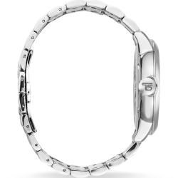 Photo of Thomas Sabo Herrenuhr 209 Thomas SaboThomas Sabo