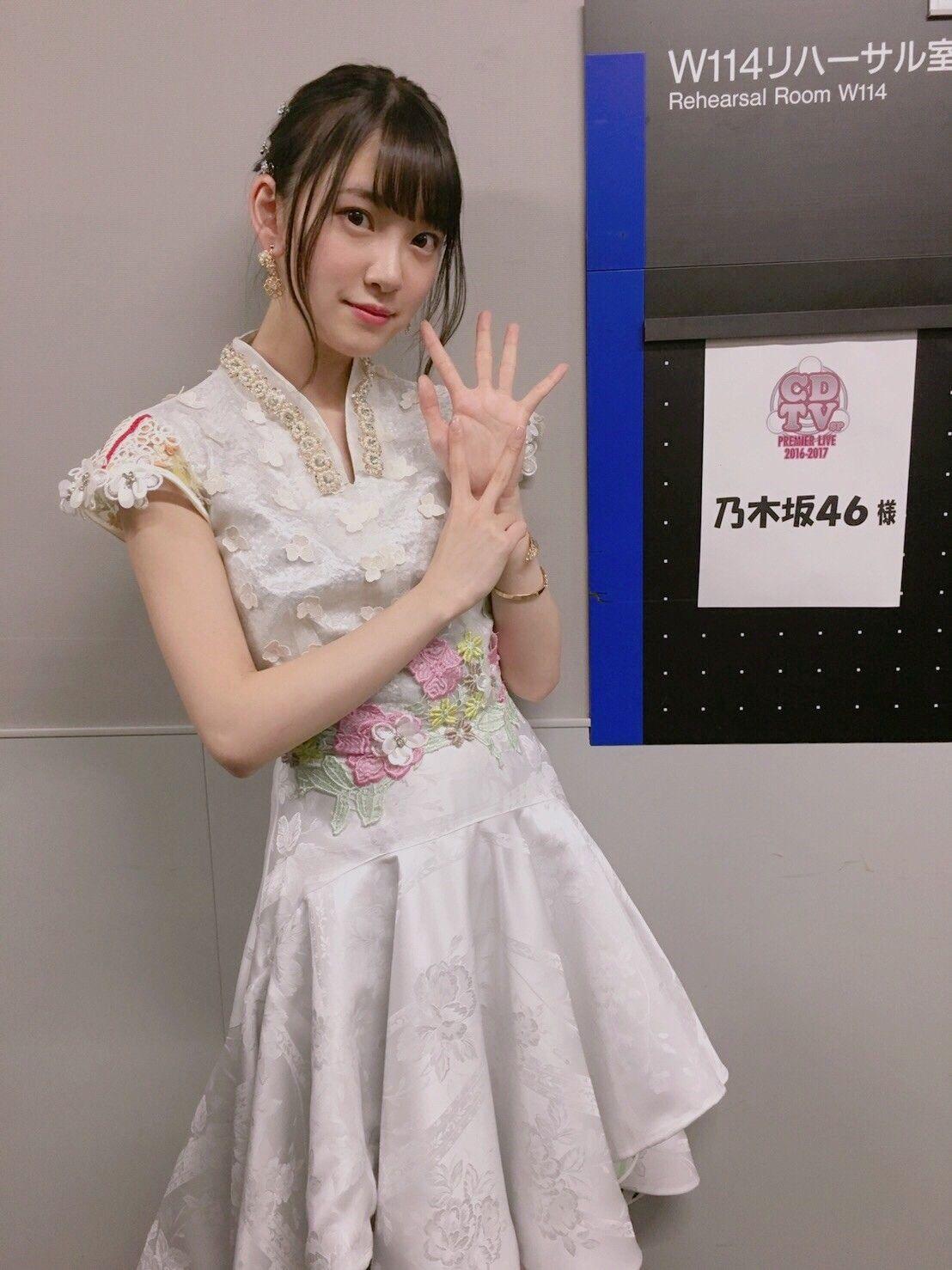 yic17: Miona blog 2016.12.24 ~ 2017.01.01 | 日々是遊楽也