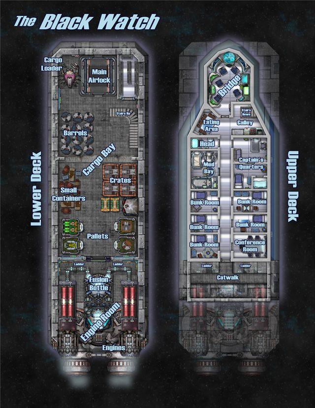 Starship Maps In 2019 Gaming Maps Ship Map Star Wars Ships