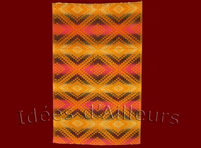 natte africaine nattes exterieure pinterest natte africaine nattes et africaine. Black Bedroom Furniture Sets. Home Design Ideas