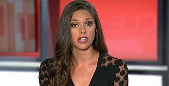 Image Result For Abby Huntsman Chest Abby Huntsman