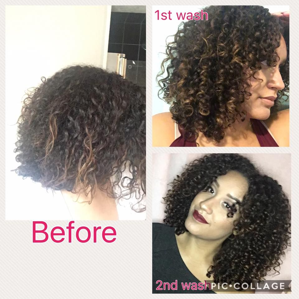 Pin On Before After Results