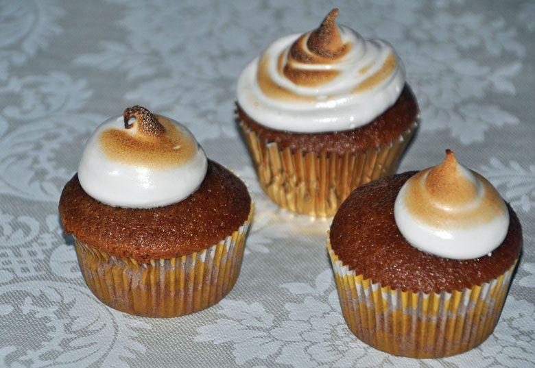 kosher cupcakes