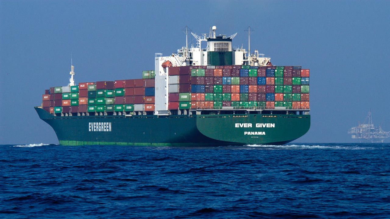 6 Ships Laden With Petrol Arrive Lagos Ports Latest Nigerian News Cargo Shipping Boat Container
