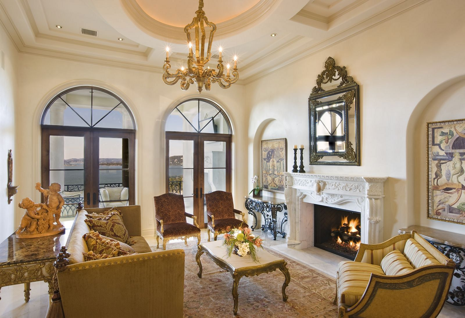 12 best european home interior ideas with awesome on home interior design ideas id=43949