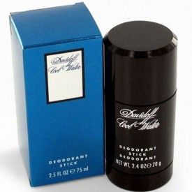 Buy Cool Water Deo For Men (100ml) in India online. Free Shipping in India. Pay Cash on Delivery.