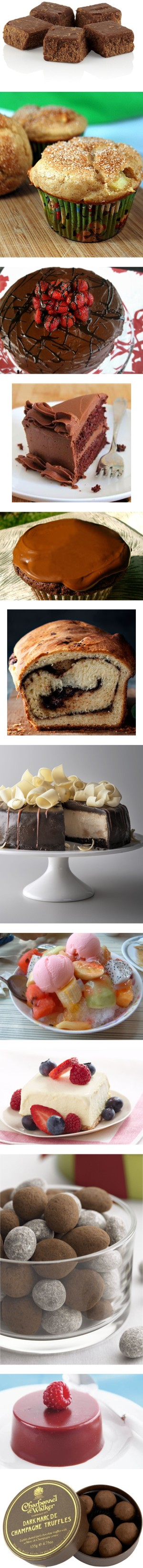 """""""Yummy"""" by majahihi ❤ liked on Polyvore"""