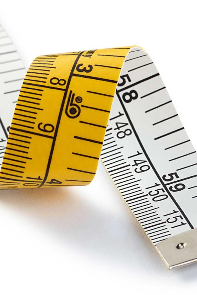 Prym Measuring Tape Cm Inch Scale Studio Koekoek Tape Measure Cross Stitch Supplies Cross Stitch Material