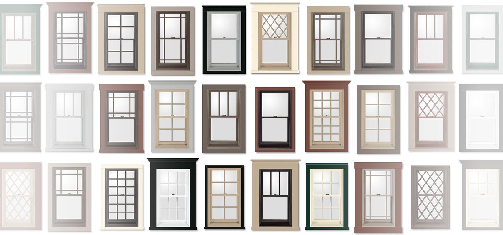 Home Window Design Home Design Ideas House Window Design Replacement Window Styles Window Grill Design