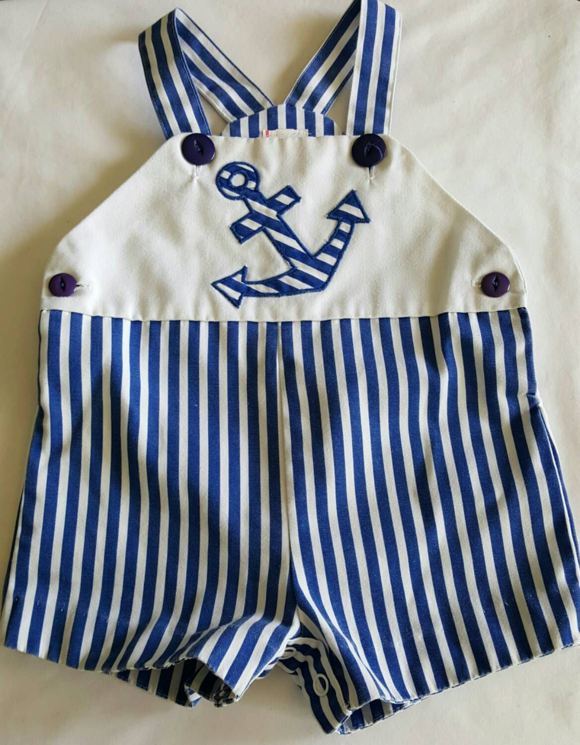 014dc9ed823e Nautical Baby