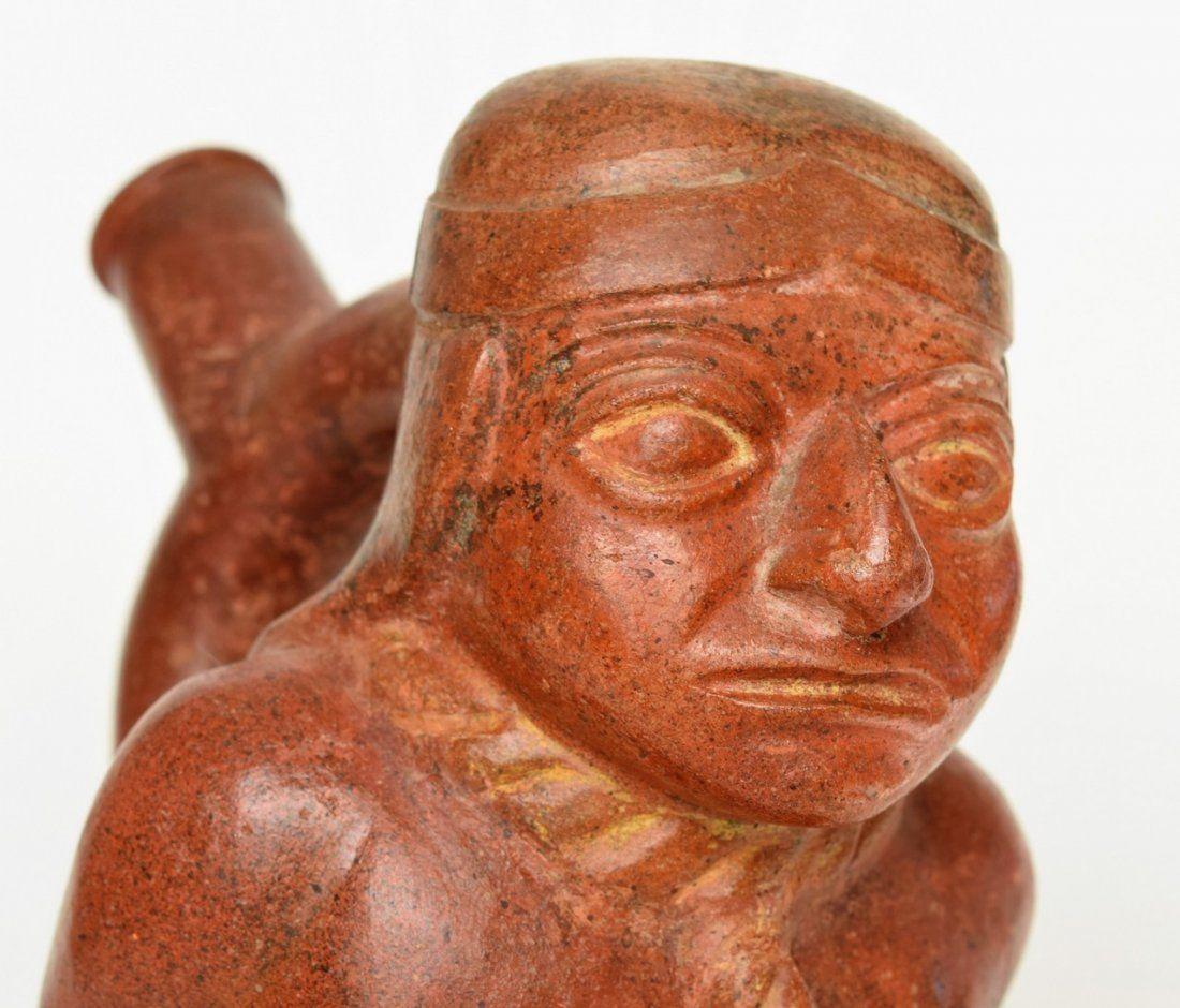Pin Ot Polzovatelya Jose Benamu Na Doske Arte Keramika