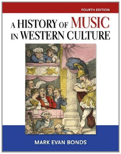 Download pdf history of music in western culture 4th edition download pdf history of music in western culture 4th edition fandeluxe Gallery