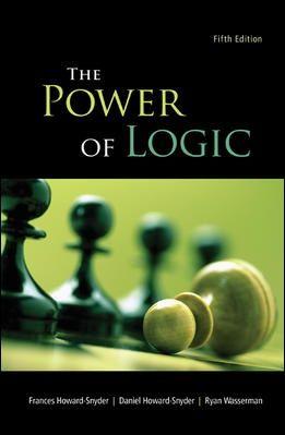 The new power program by michael colgan pdf