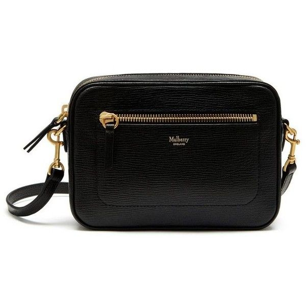 Mulberry Camera Bag  31c42273c2a22