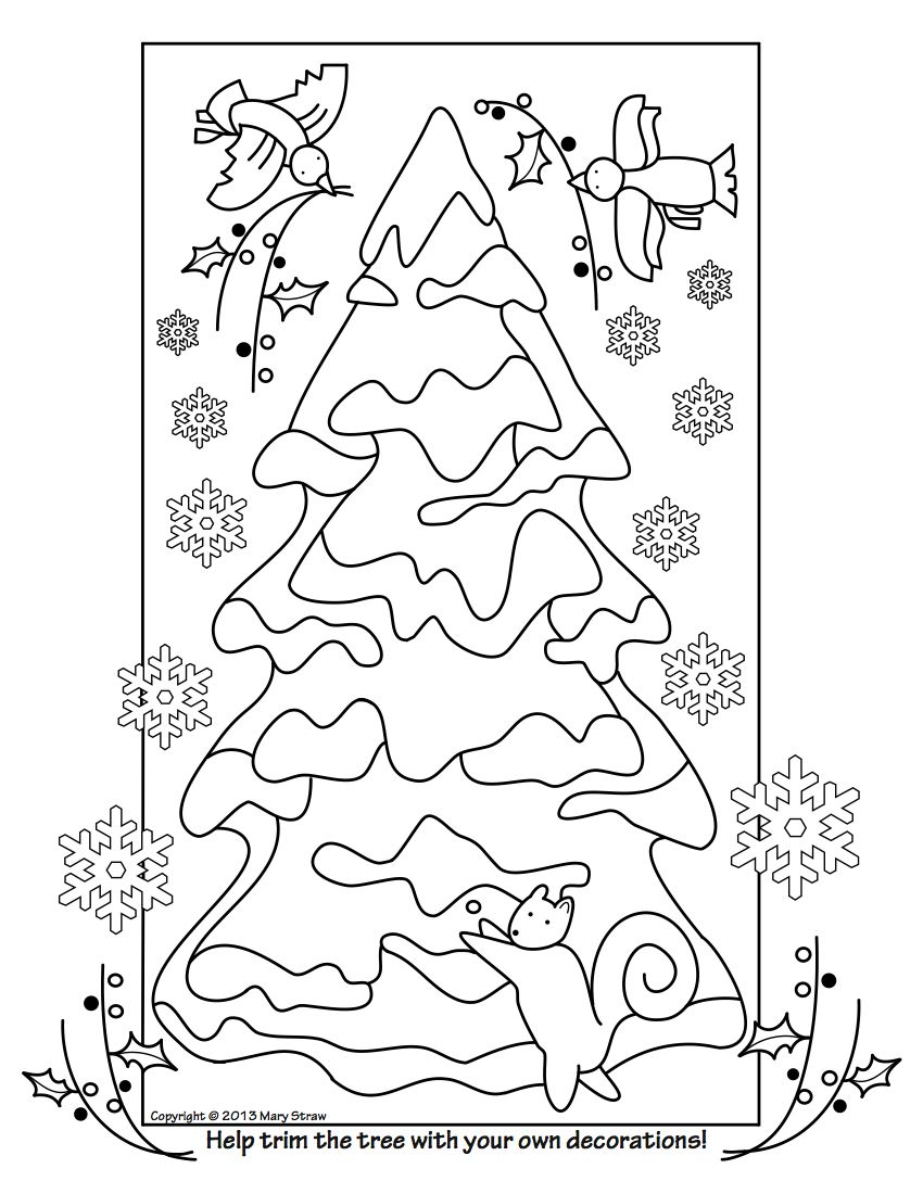 Christmas Activity Coloring Pages | Activities, Christmas word ...