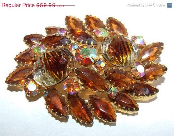 Save 50% on our BLOWOUT SALE Beautiful Vintage by ClevelandFinds