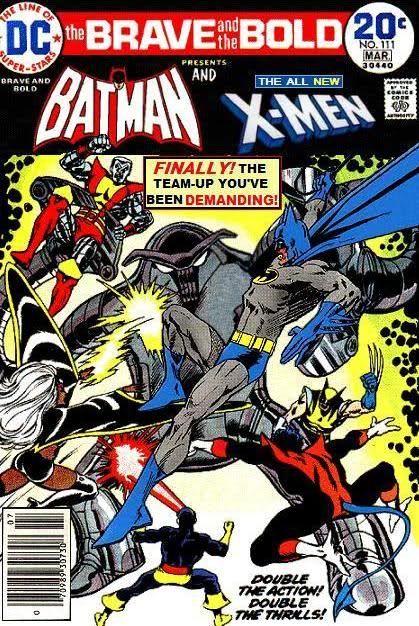 Batman The X Men Comics Marvel Comics Covers Marvel Comic Books