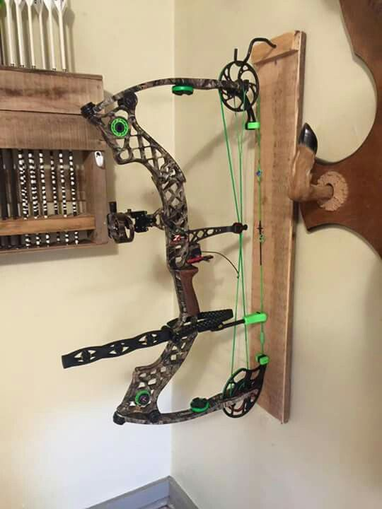 Pin by Irma Herrera on Creative Ideas | Bow hunting, Archery hunting