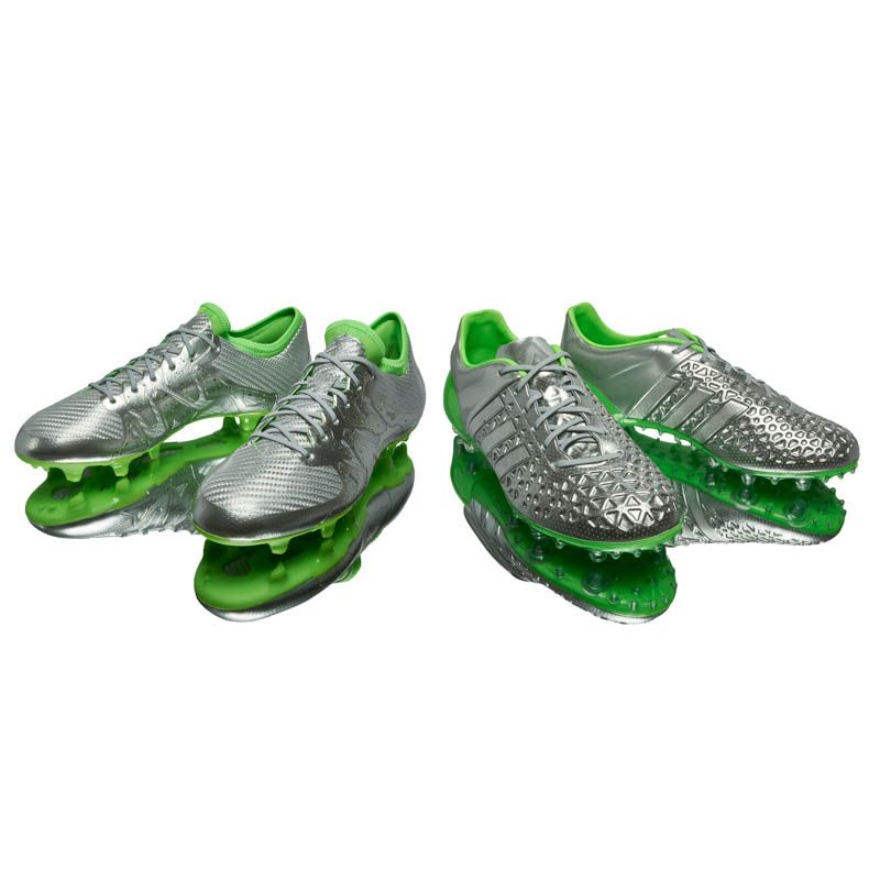 check out 6fc1d 77b73 From the adidas  LimitedCollection The adidas Eskolaite Pack!