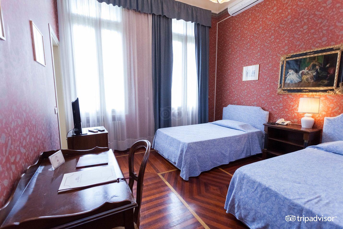 Villa Soligo Hotel (Province of Treviso) Prezzi e