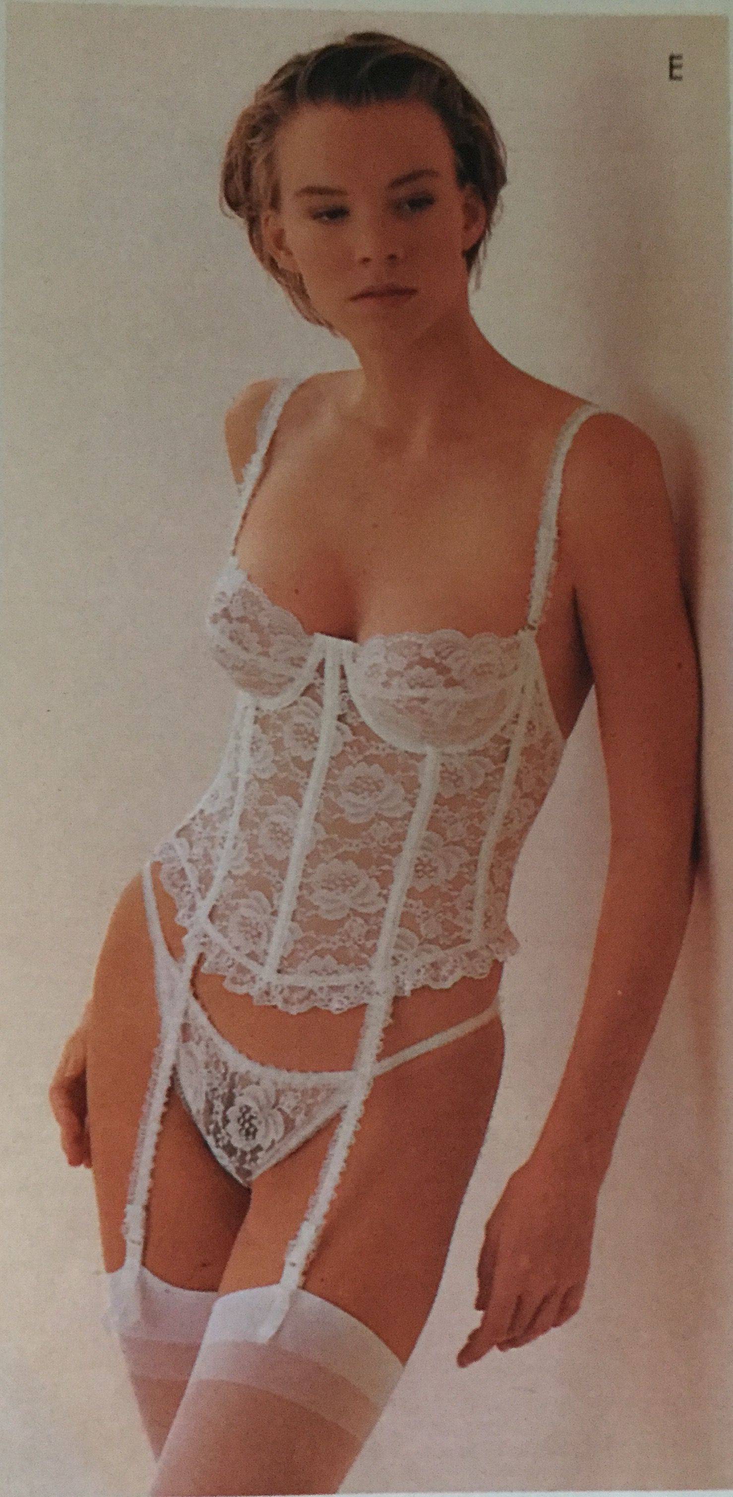 Pin By Shabier Mohamed On Nice Pinterest Lingerie Retro Lingerie And Nude