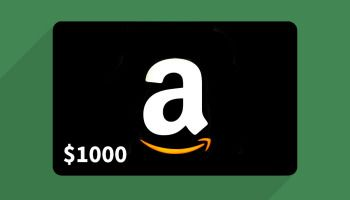 Amazon Gift Card Code Hack July 2017 Hack Amazon Giftcard Best