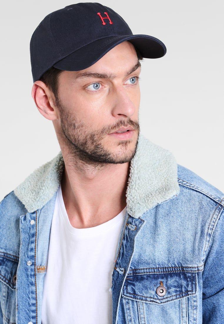 ¡Consigue este tipo de gorra de Huf ahora! Haz clic para ver los detalles f390a21f974