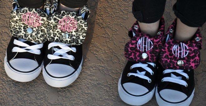 Kids clothes uk, Kids shoe stores