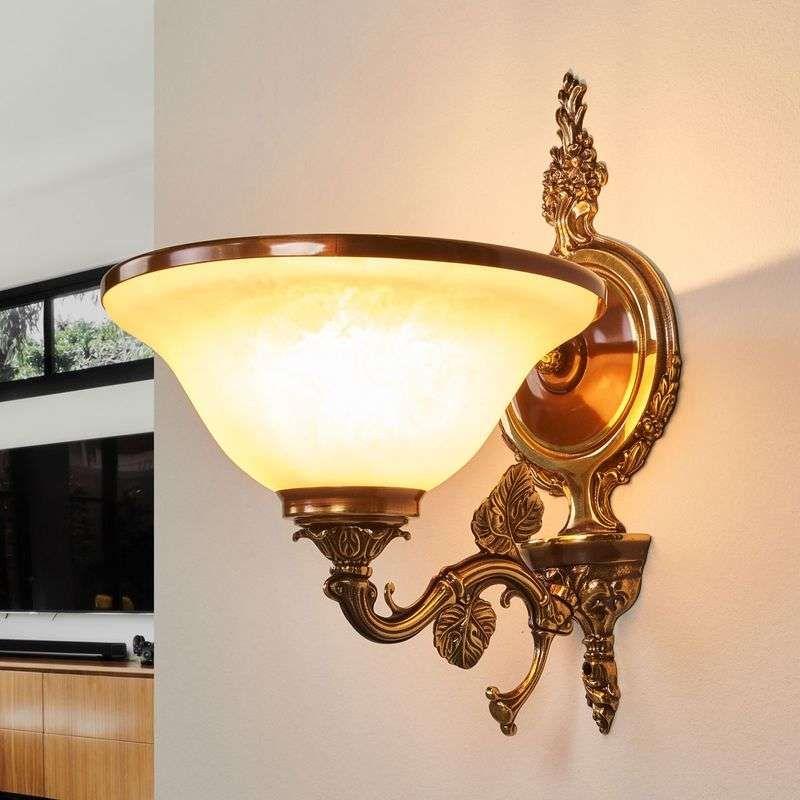 Bijzonder Mooie Wandlamp Rialto Wandlamp Muurverlichting Plafondlamp
