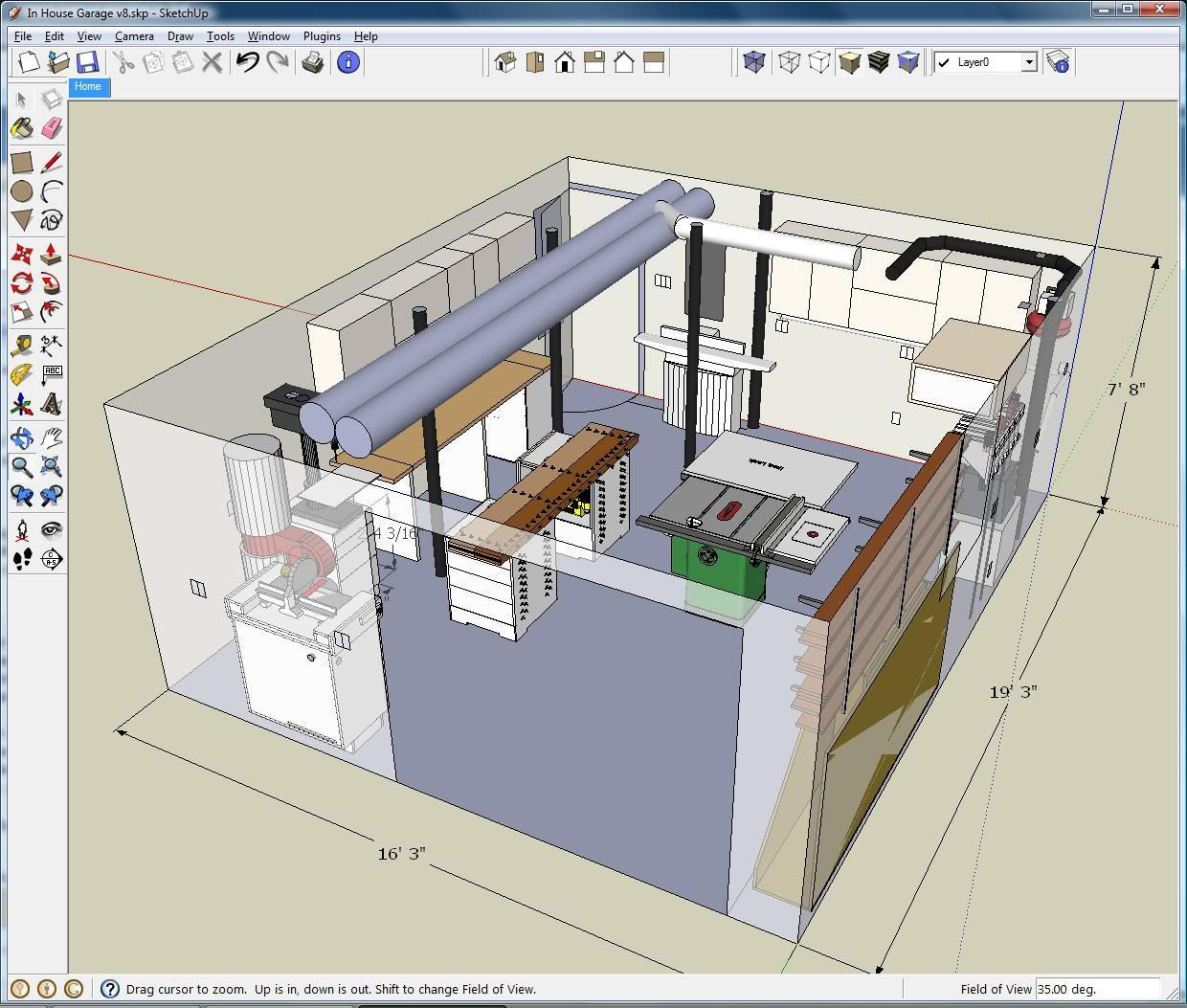 4 Best Autocad Alternatives Interior Design Software Interior