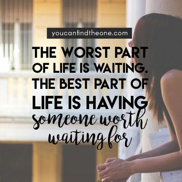 #dating #love #relationships #single #soulmate #truelove #quotes #longdistancerelationship #ldr