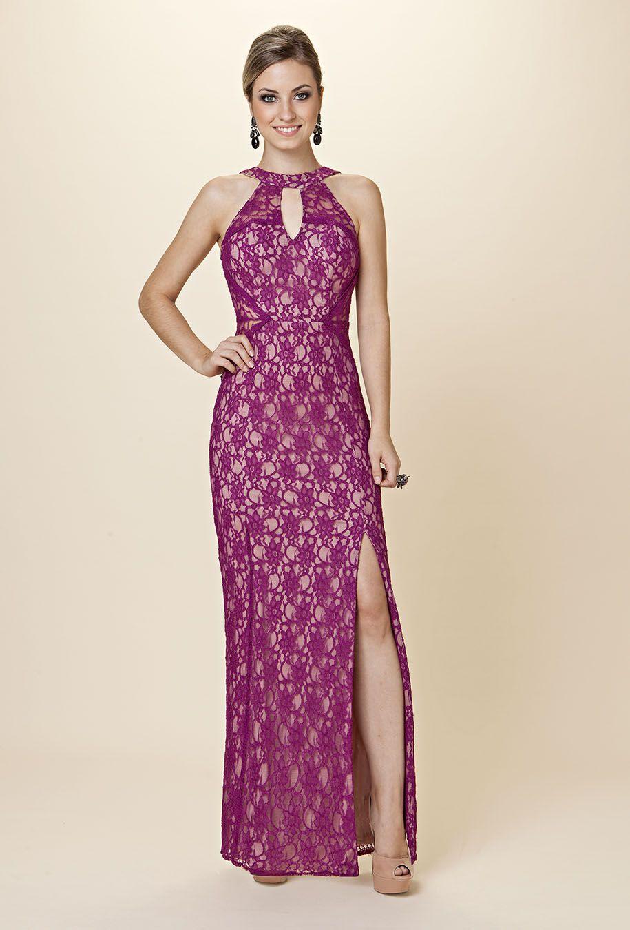Hermosa Vestidos De Fiesta En Phoenix Az Ideas Ornamento Elaboración ...