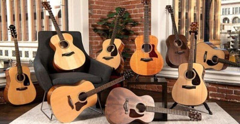 10 Best Guitar Under 5000 Rs In 2020 Best Acoustic Guitar Guitar Scales Guitar