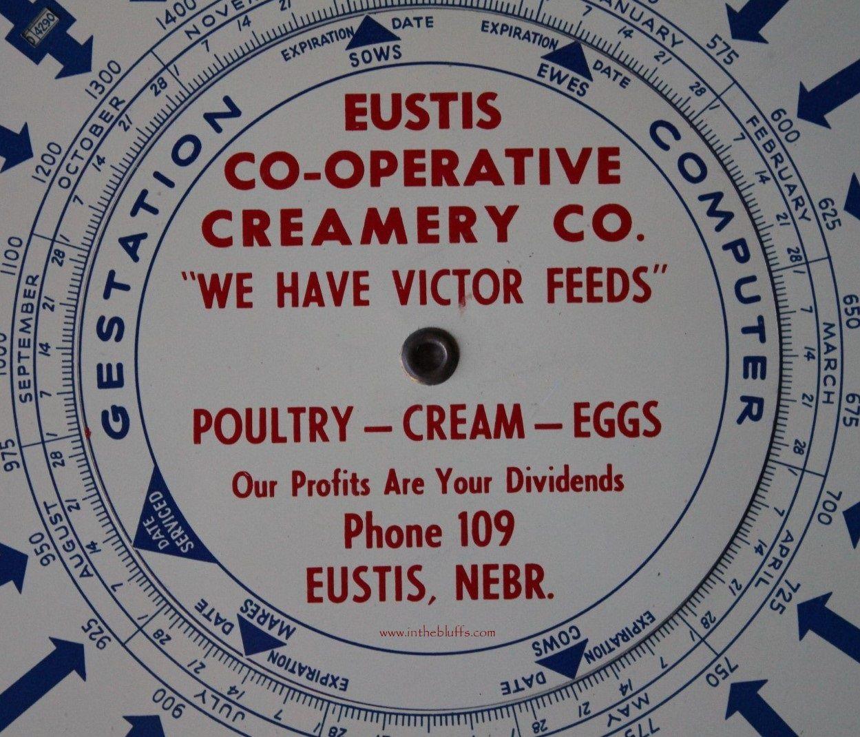 Etsy Shop In 2020 Advertising Collectibles Etsy Shop Etsy Vintage