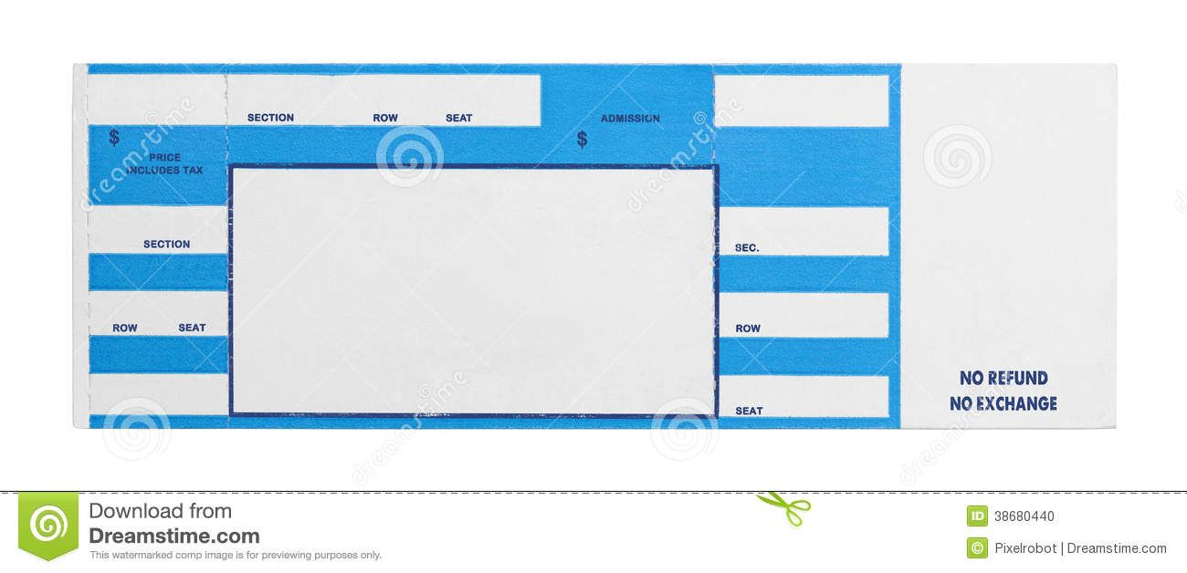Soccer Ticket Invitation Blank  Google Search  Birthday