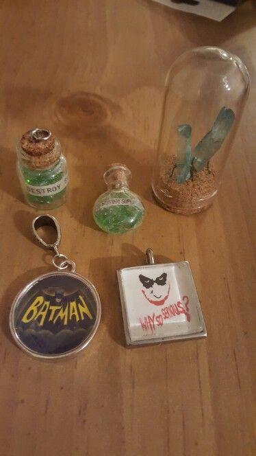 Dothan, AL   Dothan, Christmas ornaments, Novelty christmas