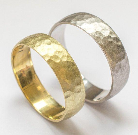 Ehering gold frau  Modeschmuck