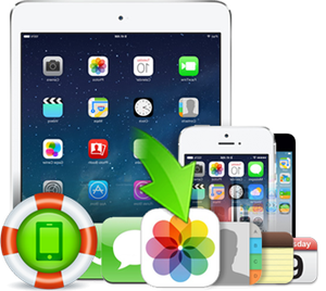 Jihosoft itunes extractor registration key