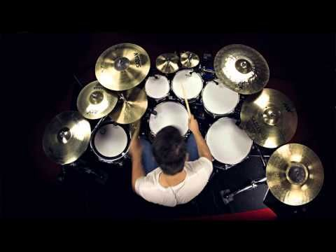 Cobus - *NSYNC - Pop (DRUMS ONLY) - http://audio.tronnixx.com/uncategorized/cobus-nsync-pop-drums-only/