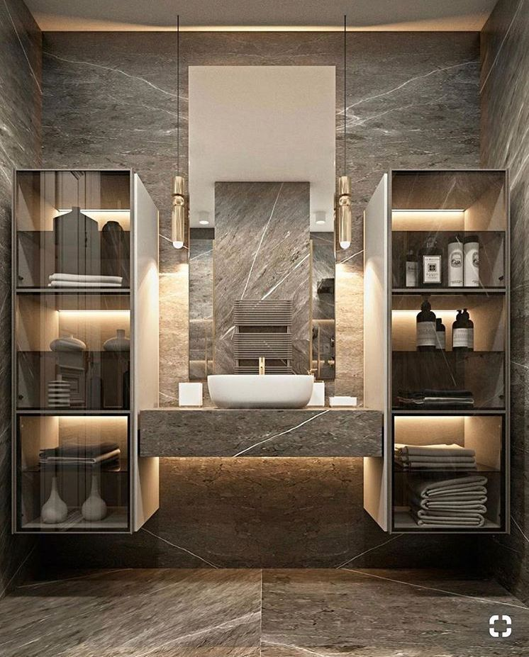 Come Get Amazed By The Best Bathroom Lighting Inspiration See Our Luxury Lighting Fixtu